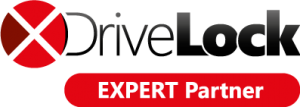 DriveLock Expert Partner